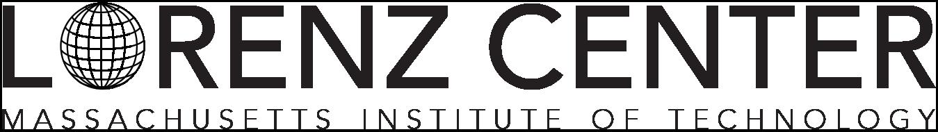 Lorenz Center