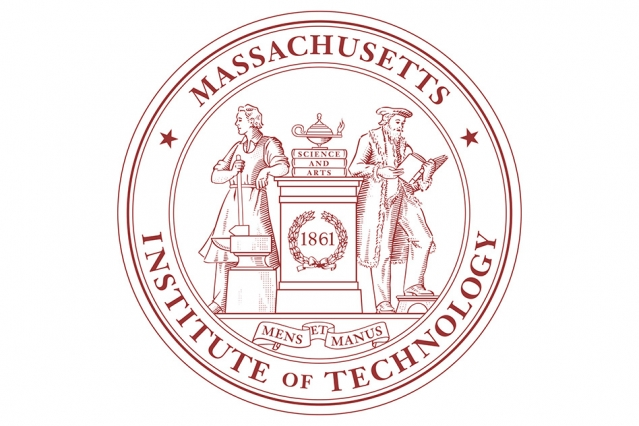 MIT-seal-948x632_12