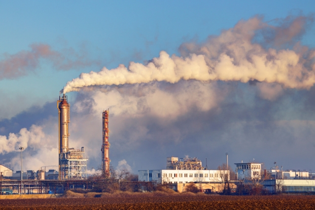 MIT-Sulfur-Pollution_0